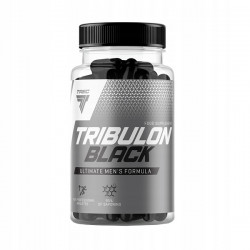 ALE BCAA+GLUTAMINE LEMON 500G