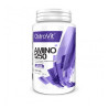 MY LITTLE PONY BUTIK RARITY
